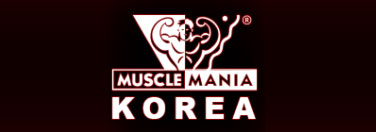 MUSCLE MANIA KOREA
