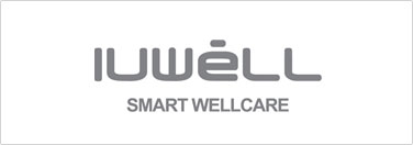 IUWELL - SMART WELLCARE