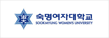 SOOKMYUNG WOMEN'S UNIVERSITY